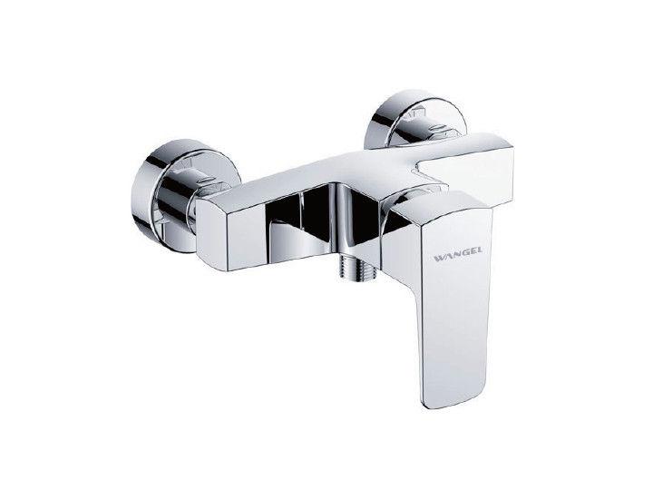 keran-kamar-mandi-dua-saluran