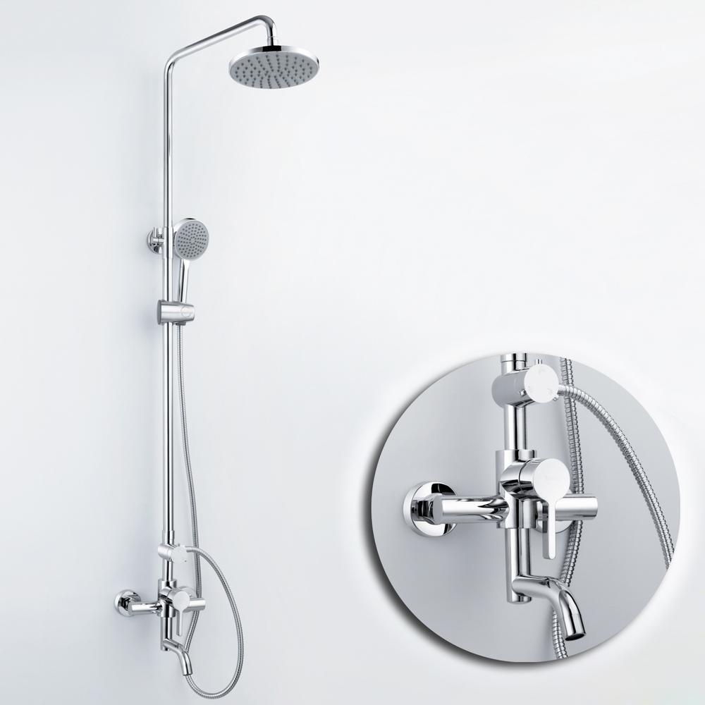 keran-shower-fungsional-kamar-mandi-modern