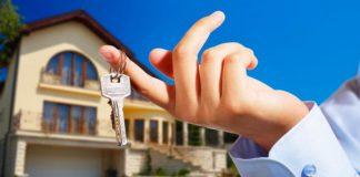 Biaya Apa Saja Sih Yang Diperlukan Untuk Pindah Rumah?