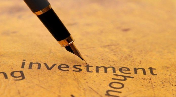 Perusahaan Indonesia Berinvestasi di Hai Phong, Vietnam