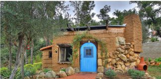 Ini 5 Rumah Mungil Dengan Harga Fantastis Di Amerika
