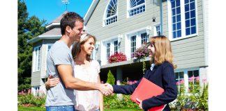 Berikut Perbandingan Rumah Inden dengan Rumah Ready Stock