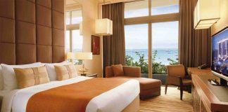 Tips dan Trik Untuk Membuat Kamar Tidur Menjadi Senyaman Hotel