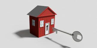 MUDIK LEBARAN : Berikut 5 Tips Meninggalkan Rumah Saat Mudik