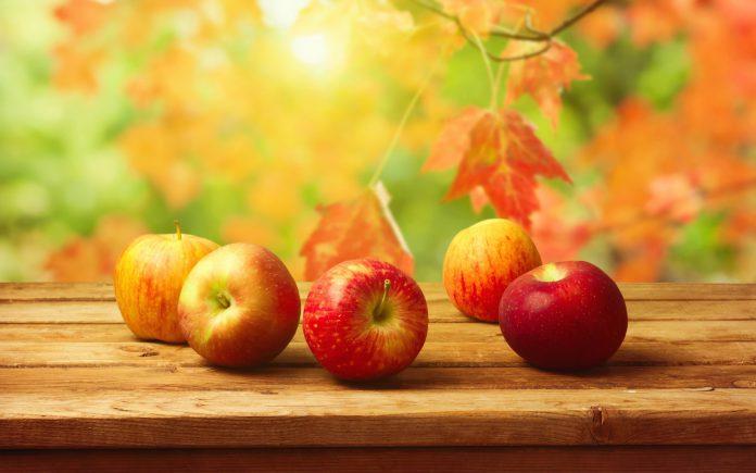 KEREN! 5 Makanan Ini Dapat Membuat Perut Anda Kenyang Selama Puasa