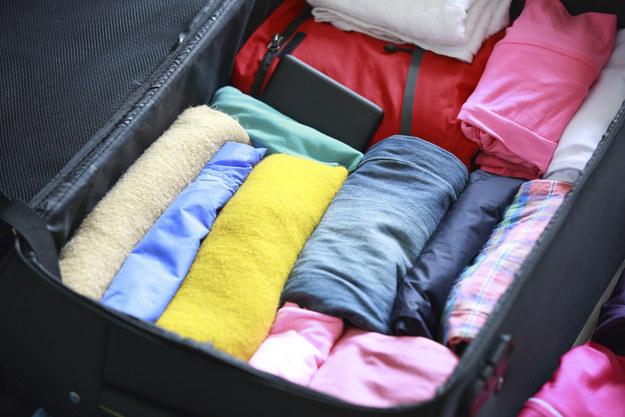 Tips dan Trik Packing Paling Efektif Untuk Persiapan Mudik