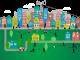Konsep Smart City Sangat Cocok Untuk Negara Berkembang