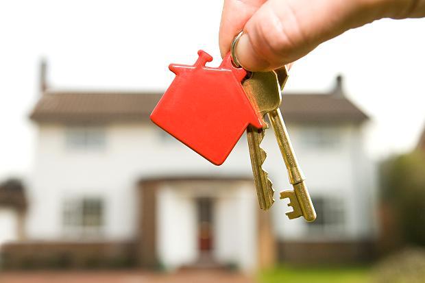 Langkah-Langkah Untuk Mewujudkan Impian Anda Membeli Rumah