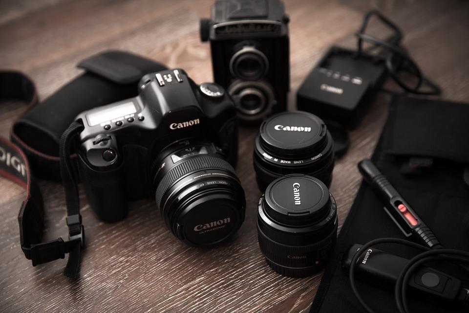 Berikut Tips Mengambil Foto Properti Agar Cepat Terjual