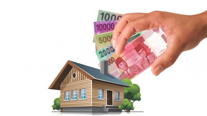Tips Hemat Bangun Rumah Sendiri Dengan Biaya Murah