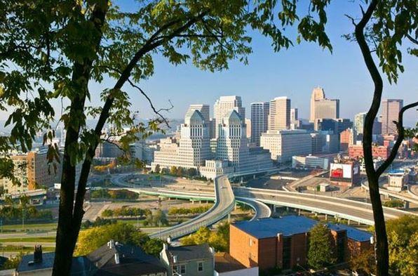 Biaya Hidup Yang Lebih Murah Di 5 Kota Keren Ini!