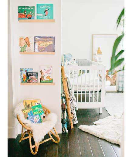 Manfaatkan Ruang Tersembunyi Di Rumah Untuk Penyimpanan Lebih Banyak