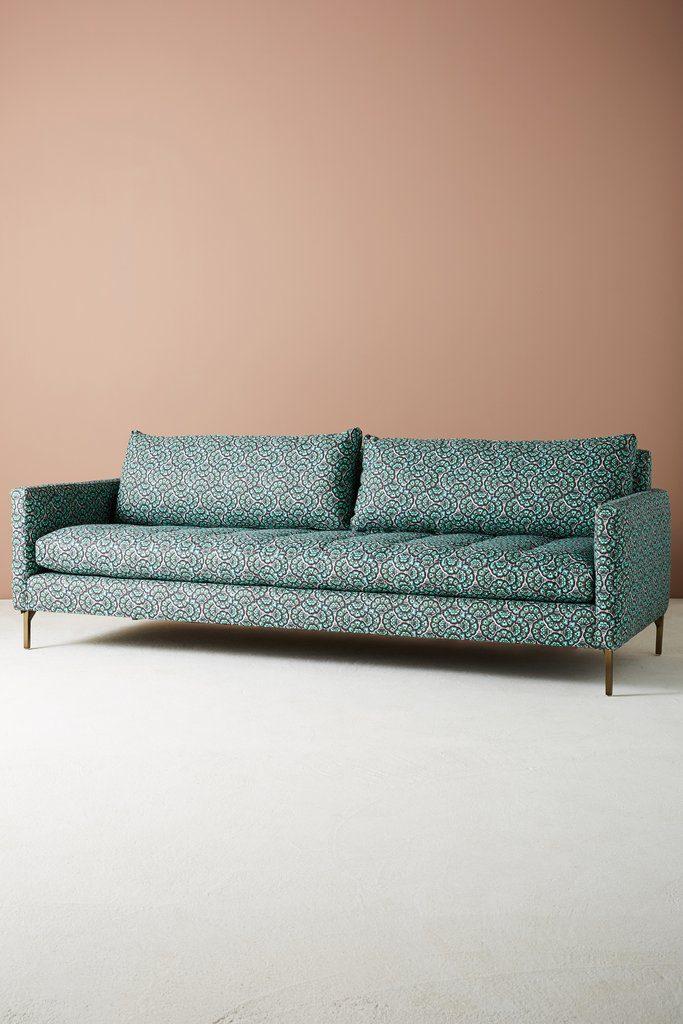 Lapisi Furnitur dengan Cover Gaya Ironik Agar Terlihat Lebih Modern