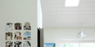 Mengubah Dekorasi Ruangan Agar Terlihat Segar Kembali