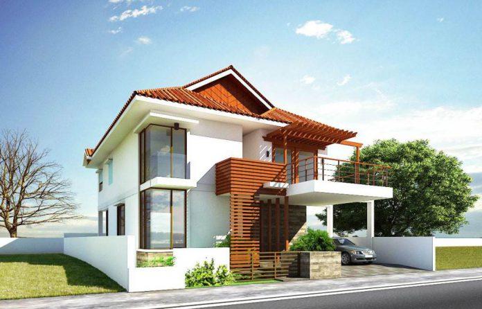 Jangan Lupakan Beberapa Hal Penting Ketika Membeli Rumah Pertama