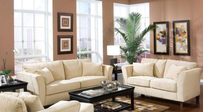 Tips Untuk Membeli Furnitur Secara Mandiri Untuk Pasangan Baru