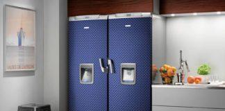 Memilih Kulkas Yang Awet Dan Bagus Untuk Rumah Anda!
