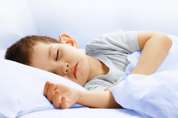 Tidur Di Kamar Yang Dingin Dapat Mempengaruhi Kesehatan