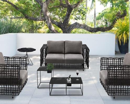 3 Inspirasi Desain Interior Dengan Tema Yin Yang