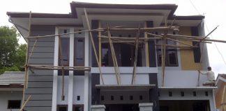 Lebih baik Renovasi Rumah Atau Beli Rumah Baru Ya?
