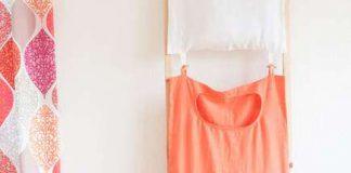 Storage Warna-warni Membuat Ruangan Menjadi Lebih Keren!
