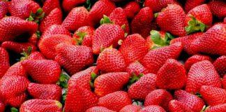 Mengonsumsi 8 Jenis Makanan Ini Dapat Menjaga Kesehatan Jantung Anda