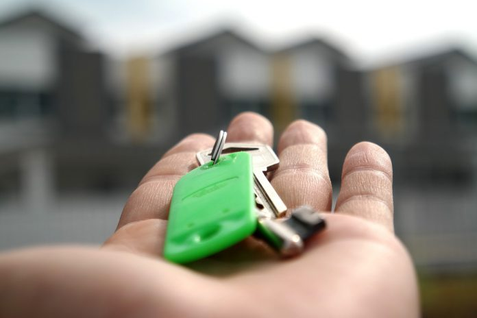 Mau Cari Rumah Dijual Dengan Harga Miring? Simak Tips Berikut!