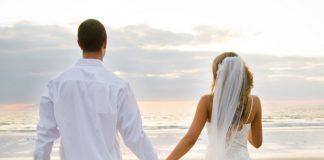 Tips Menghindari Hidup Susah Setelah Menikah
