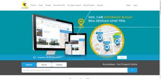 Solusi Cari Rumah Dijual di Indonesia? Rumahdewi.com Jawabannya!