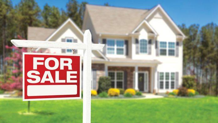 hindari kesalahan sebelum menjual rumah