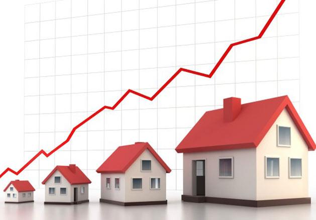 faktor faktor yang mempengaruhi atau penentu harga properti