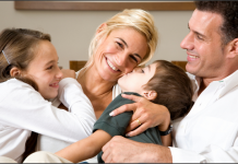 kunci untuk menjaga kebahagiaan rumah tangga