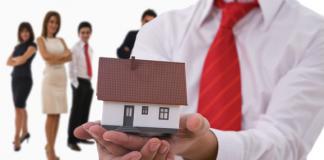 cara memulai bisnis properti hingga sukses