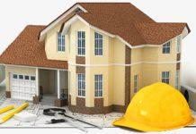 Benarkah Renovasi Membuat Rugi Dan Rumah Menjadi Sulit Dijual
