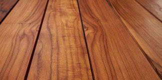 alasan kenapa anda harus memilih perabot berbahan kayu jati
