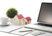 5 alasan yang akan membuatmu ingin berinvestasi properti
