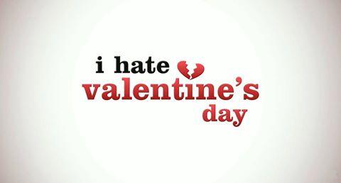 5 kegiatan anti galau bagi para jomblo di hari valentine