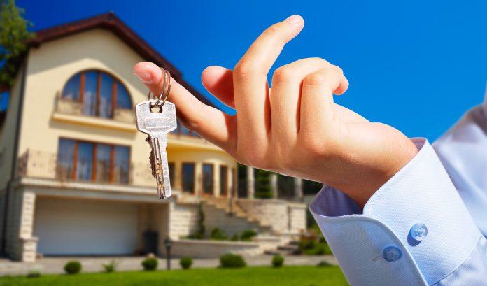 5 cara berbisnis properti tanpa modal dan menguntungkan