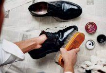 5 bahan pengganti semir sepatu yang dapat ditemui di dapur