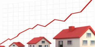 4 penyebab harga rumah terus meroket
