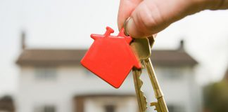 Begini Tips Mempersiapkan Diri Untuk Membeli Rumah Saat Pameran Properti