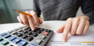 Inilah Biaya Tambahan Yang Harus Disiapkan Jika Membeli Apartemen