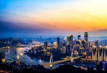 7 Gedung Pencakar Langit Tertinggi Yang Ada Di Indonesia