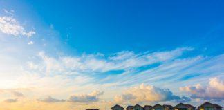 Hal Yang Harus Diperhatikan Sebelum Membeli Rumah di Pinggir Pantai