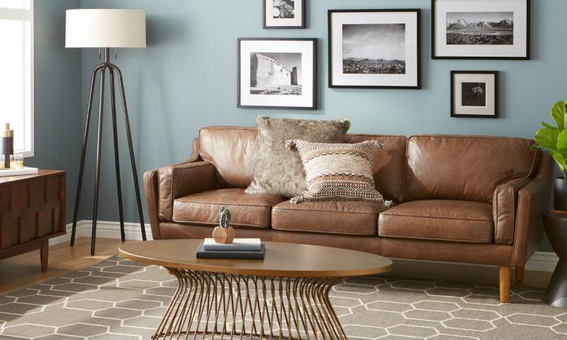 ini nih mitos salah seputar perabot dari kulit portal berita properti terkini. Black Bedroom Furniture Sets. Home Design Ideas