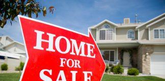Begini Strategi Menjual Rumah Dari Agen Properti Profesional