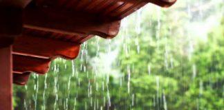 4 Cara Agar Suasana Rumah Cerah Meski Sedang Musim Hujan