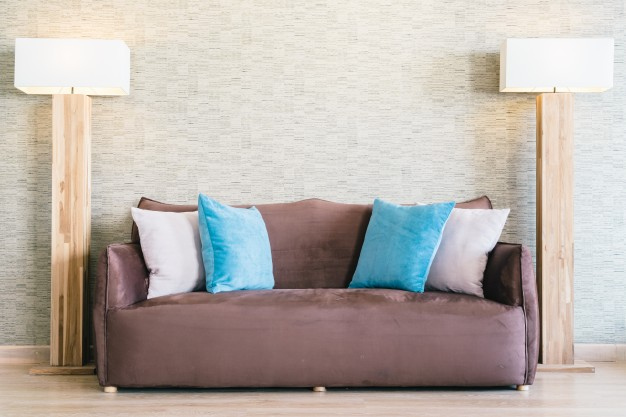5 Hal Yang Harus Diperhatikan Sebelum Membeli Sofa