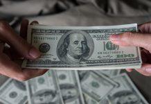 Investasi Yang Masih Menjanjikan Meski Rupiah Sedang Anjlok