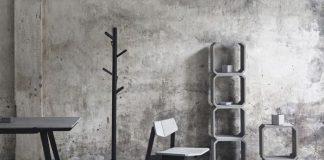 Unik! Ini nih Perabotan Dari Bahan Limbah Keramik